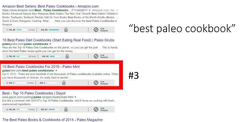 best-paleo-cookbook